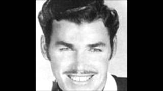 Watch Slim Whitman Its A Sin To Tell A Lie video