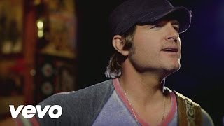 Watch Jerrod Niemann One More Drinkin