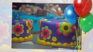 Feliz Cumpleaños !! Yaya ( Conchi ) Al Estilo-FLAMENCO (POR KENTARO  KOJIRO TOKUNAGA)