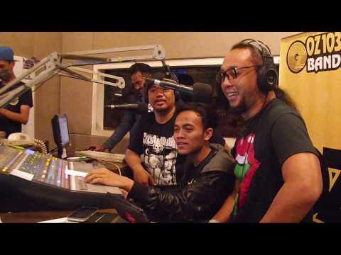 Download Lagu NECTURA - Interview at EXTREME MOSHPIT - 2014 MP3 Free