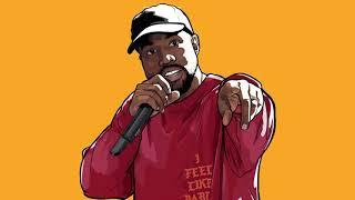 "[FREE] Boom Bap Type Beat - ""Famous"" | Free Type Beat | Hip Hop Rap Instrumental"