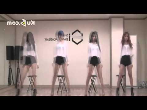 開始Youtube練舞:Dance for you-Beyonce | 個人自學MV