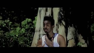 Ashenafi Mubarek - Ney Demo(ነይ ደሞ) - New Ethiopian Music 2018(Official Video)