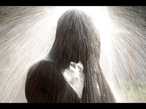 Как намекнуть соседу, что пора принять душ за 3 секунды