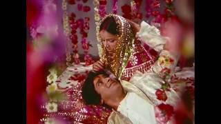download lagu Kabhi Kabhi Mere Dil Mein Khayal Aata Hai gratis