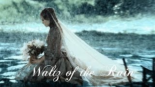 frederic chopin spring waltz mp3 download
