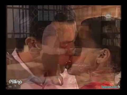 Adriana y Diego,la historia 02