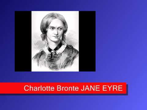 Jane Eyre: Heroine of Heroines