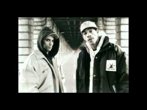 Supreme NTM : 1994 Freestyle Radio nova [Part2]