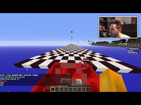 15 Segundos | Minecraft