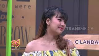 Download Lagu TERSIPU, Ghea Indrawari DIGOMBALIN Denny dan Lee   OPERA VAN JAVA (30/11/18) Part 1 Gratis STAFABAND