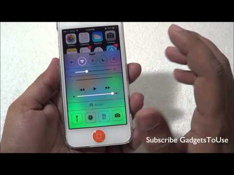 15+ Battery Saving Tips for iPhone Running iOS 7 or Later