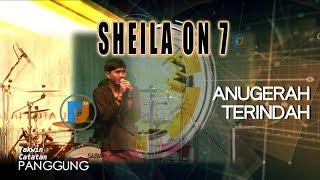 Download lagu SHEILA ON 7 - ANUGERAH TERINDAH YANG PERNAH KUMILIKI (LIVE IN JOGJA 23 04 2017) #TakCaNggungMOA gratis