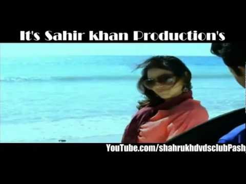 Qarara Rasha Qarar shaaz khan urdu version- original by ismail...