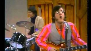 Watch Lovin Spoonful Daydream video