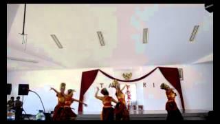 Download Lagu Tari Makalangan Lises Unpad Tartra Forsi 2014 Gratis STAFABAND