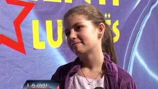 www.rtvpresheva.tv   finalja e Talentit te Lugines
