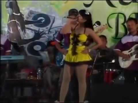 ▶ Dangdut Sexy Koplo Hot 2014 Nungging Abis !!!   Youtube 360p video
