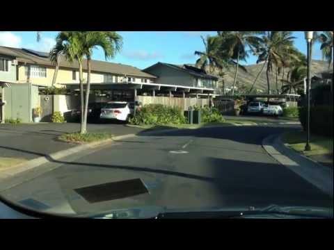 Hawaii City Hall Hawaii Kai Satellite City Hall
