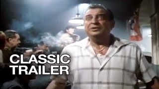 Easy Money (1983) - Official Trailer