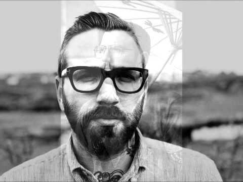 Dallas Green - The Grand Optimist