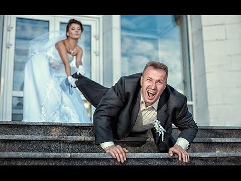 Боюсь идти на свадьбу одна