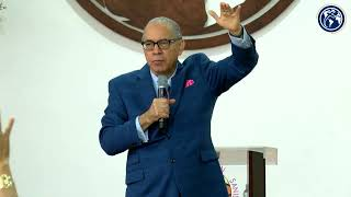 Celebración de Jesús- Maranatha Panamá Oeste
