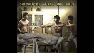 Watch Sam Concepcion Happy video