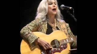 Watch Emmylou Harris Little Bird video
