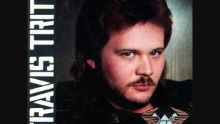 Travis Tritt Help Me Hold On Country Club