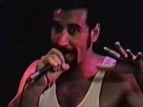 System Of A Down - Marmelade