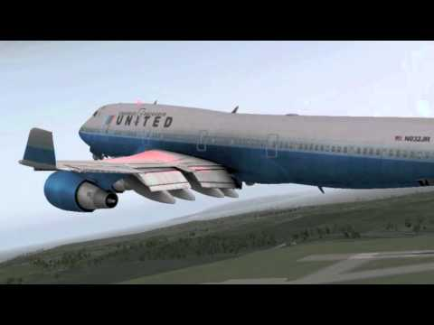X-Plane 10 Review - Ultra Realistic Flight Simulator