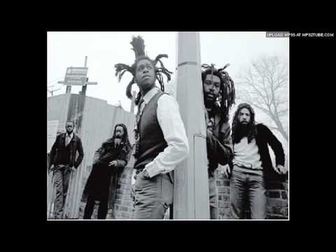 Steel Pulse - Smile Jamaica 1981 Sunsplash Live