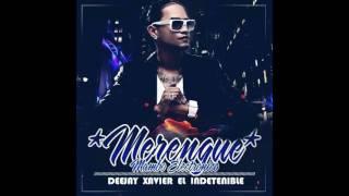 Electro Mambo Mix Deejay Xavier El indetenible EN Alta