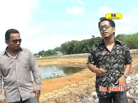 Taubat Maksiat Versi Kelate video