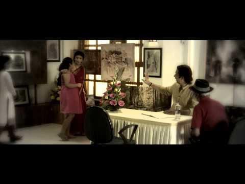 Hati Tujhe Gandh Yaave Full Song | Singer Akriti Kakkar | Sau...