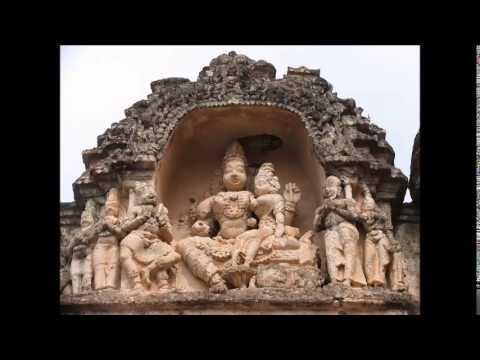 Rasi & Its Classifications In Jyotisa Or Vedic Astrology video