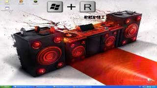 Minecraft Misas HD Texture Pack 64x64 Minecraft 1.4.5 UPDATED [German/Deutsch]