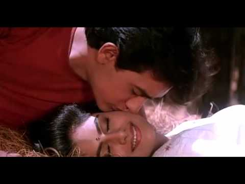 Meri Zindagi Ke Malik     Udit Narayan Alka Yagnik Romantic Song video