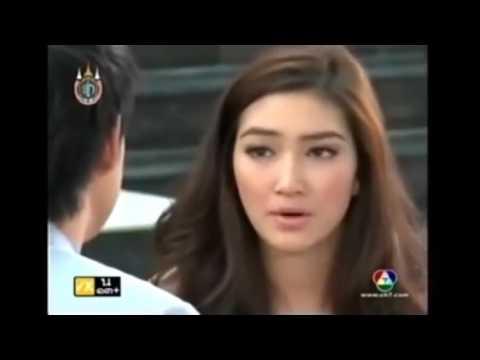 film semi thailand the paral thumbnail