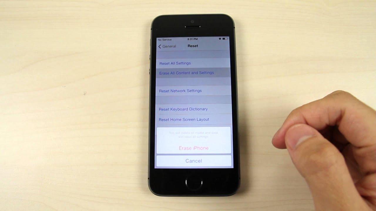 Что такое инверсия цвета iPhone и для чего она нужна? i-Сервис 90