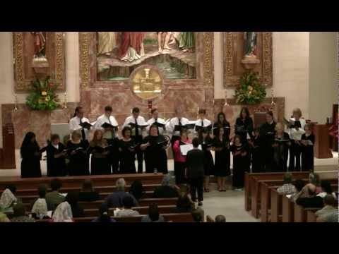 Michael Haller - Missa Prima