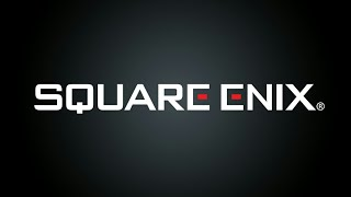 The top 5 games of (SQUARE ENIX)  for Android/IOS for free!!!