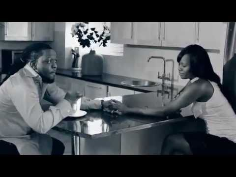 Timaya - - Timaya - Love Over Me
