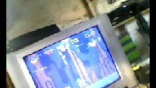 booku game shop 1