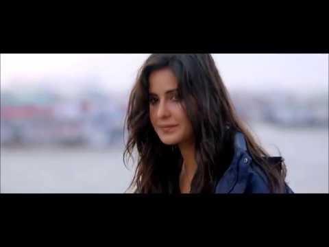 Saware Video Song- Arijit Singh   Phantom 2015  