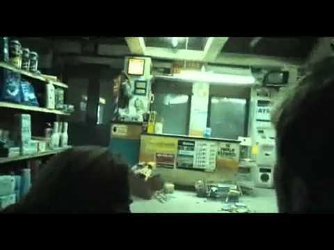 Cloverfield Trailer Italiano Streaming