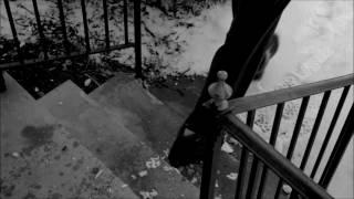 Watch David Gray Slow Motion video