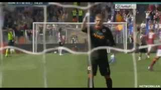 Roma - Siena 4-0 Ampia Sintesi - Highlights - All Goals