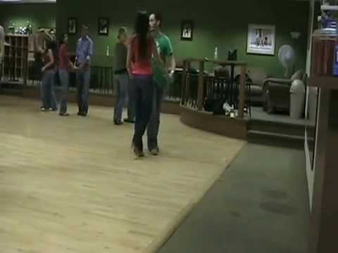 Dance Classes San Diego | http:// WWW.JUAN-TWO-THREE.COM